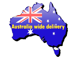 Contact Us For Australia Wide Delivery