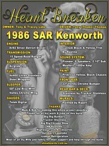 KenworthSAR