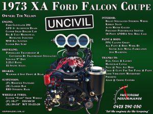 XA-Coupe-UNCUVUL