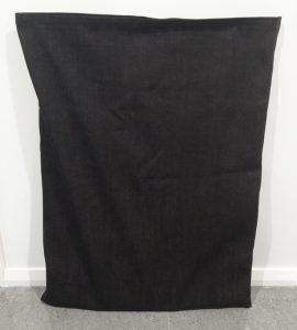 show board protective bag