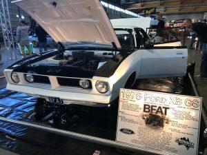 Car Show Boards Show Boards Australia