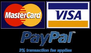 paypal-logo-Web-2